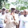 Edo 2020: Polytechnic students drum support for Obaseki, Shaibu's re-election