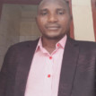 NO 'TURENCHI': 'Our abductors believed every Nigerian must understand Hausa!'