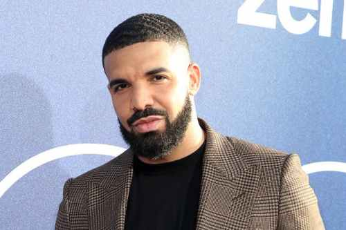 Drake delights Top Boy fans as he confirms the Netflix series will return in 2020
