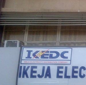 Crazy Bills: 22 communities ask IKEDC for disconnection