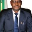 Nigeria conveniently controlling HIV/AIDS epidemic — Dr Aliyu Gambo, Director General, NACA