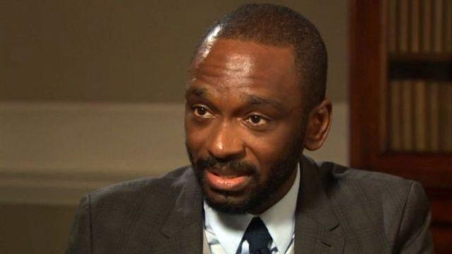 Angolan ex-president's son denies $500mn embezzlement