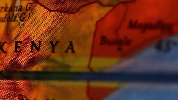 Kenya exempts South Sudan from eVisa list