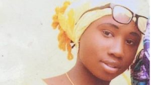 Leah Sharibu: You're yet to fulfil past promises to free Boko Haram captives, CAN tells Buhari