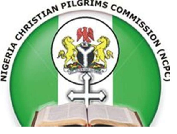NCPC boss urges Nigerians to be true nationalists—Pam