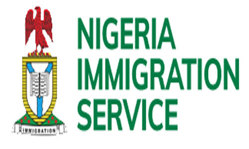 NIS investigates bribery allegation at border check points