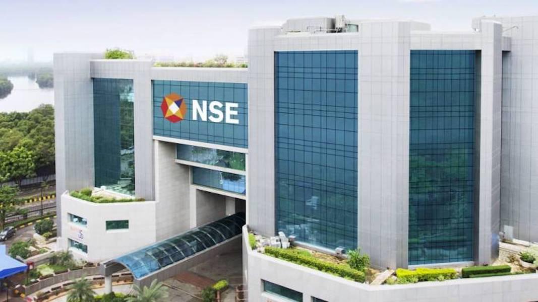 All-Share Index drops 0.16% at NSE - Vanguard News