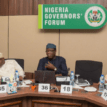 COVID-19: Governors working with FG on vaccine procurement – NGF