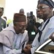 Obasanjo hails Gov. El-Rufai's pan-Nigeria character