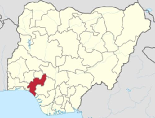 70yr-old Grandma killed by ritualists in Ondo, sensitive body parts removed