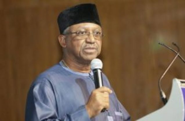 COVID-19: FG needs N400bn to vaccinate 70% of Nigerians, says Health Minister