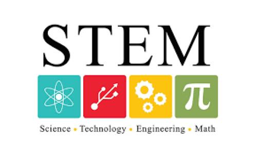 Expert seeks industry-govt. collaboration on STEM education
