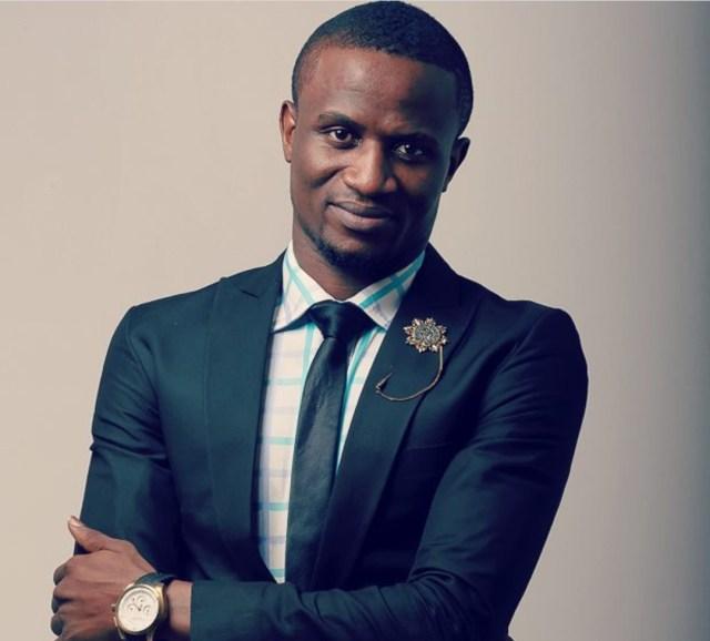Tosin Obembe