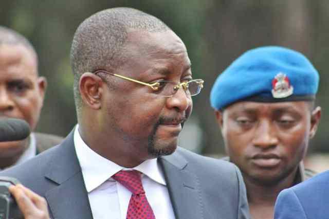 Work resumes at Moshood Abiola National Stadium soon — Minister