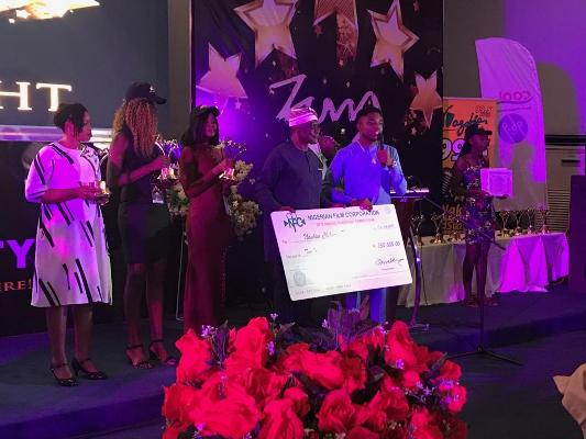 ZUMA Film Festival