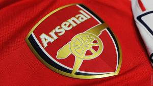 Arsenal, Manager