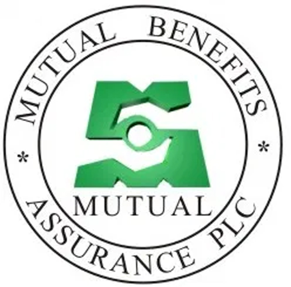 Image result for mutual benefit assurance