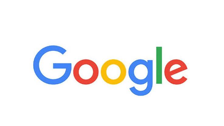 Google pays $481.5m to settle Aussie tax dispute