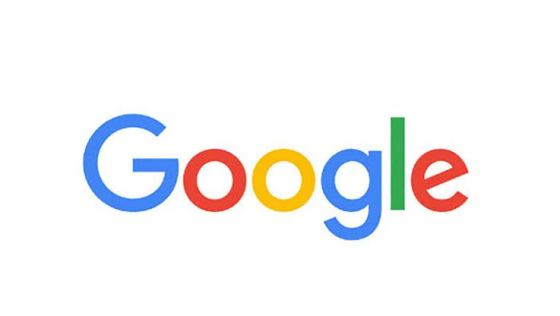 Google to pay publishers for news content
