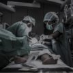 Brain Drain: we need better welfare package — Medical doctors