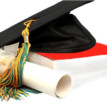 Is the proliferation of universities a blessing to Nigeria?