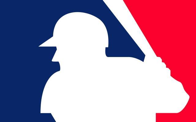 MLB, Marijuana, Opiods