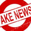 Hold PDP responsible for sponsoring fake news in Social Media – Ebonyi Govt