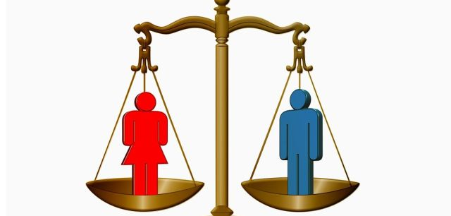 Include gender policy in constitution, ex-senator suggests