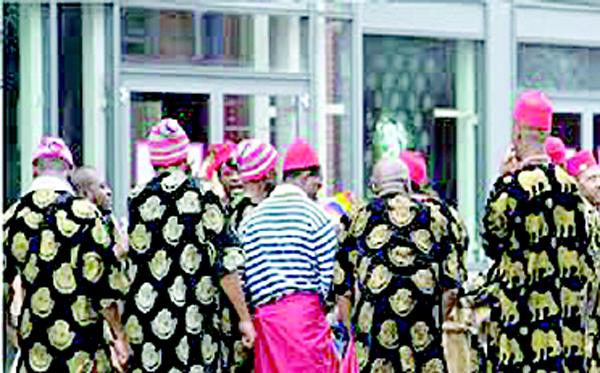 Igbo agenda: We need to re-strategize – Obiorah Okonkwo