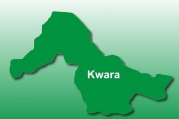 Covid-19: Panic buying as Kwara closes markets, bans commercial transports