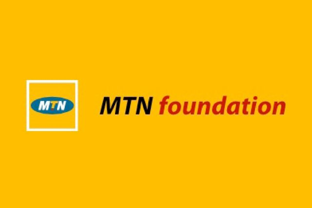 MTN Nigeria lifts NSE market indices further by 0.38%