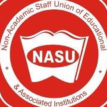 Labour Institute: NASU demands appointment of new D-G