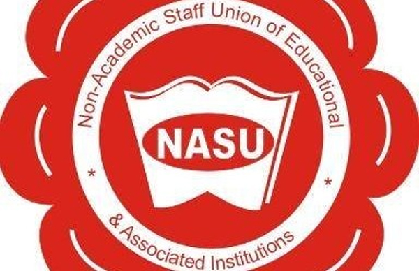 Slashing workers salaries 'll incite Nigerian workers to negative actions, NASU warns