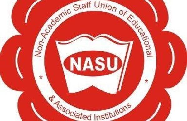 COVID-19: NASU faults calls for varsity resumption