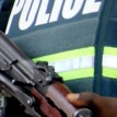 Policemen in Oyo wear plain clothes to hide identities