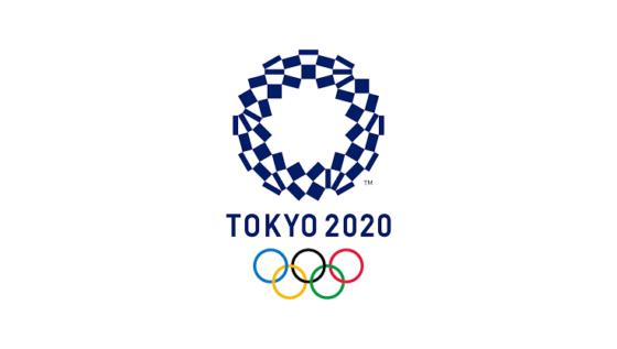 Tokyo 2020, Olympics, Paralympics