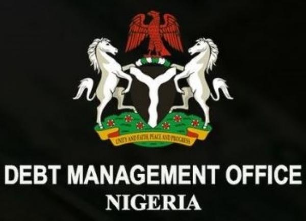 Nigeria, Foreign investors, Bonds