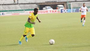 Akwa United, Plateau United, NPFL