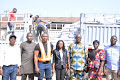 Edo Govt distributes more relief materials to flood victims in 12 LGAs