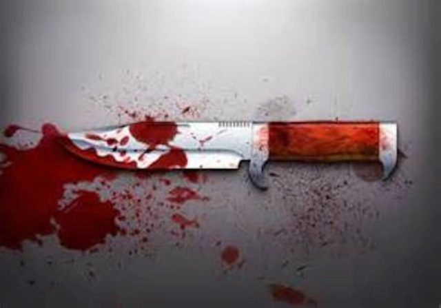 Bizarre: Sister stabs brother to death in Ondo