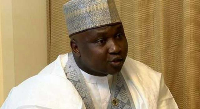 Rep Doguwa decries resurgence of insecurity in constituency