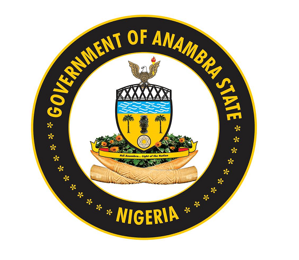 Anambra State Government declares 24-hour Curfew In the State