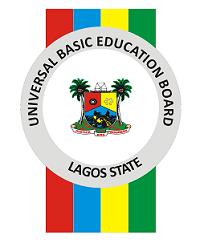Eko Excel: Lagos SUBEB trains 4,800 teachers from 300 schools