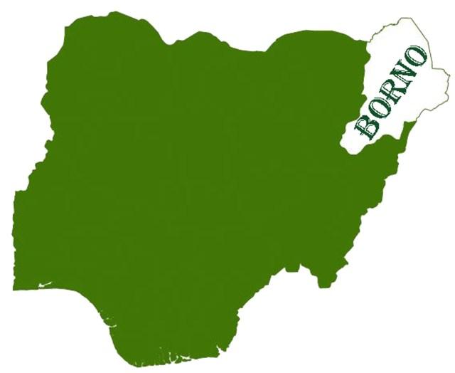 Borno