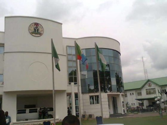 Imo, LG Auditors General given 7 days to submit reports