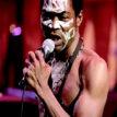 Rock & Roll Hall of Fame 2021: Fela in early lead