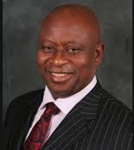 Why I rejected N200m bribe from ex-MILAD —Gbagi