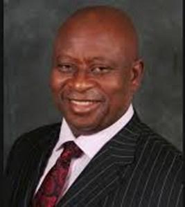 Gbagi hails Okowa, Bulkachuwa for new Court of Appeal in Delta