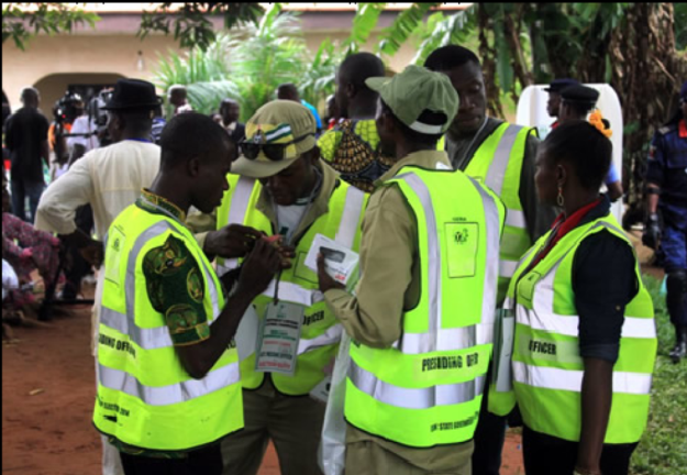 Ondo Guber: NYSC seeks protection of Corps members