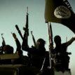 9 Iraqi security personnel, civilians dead in IS ambush ― Police